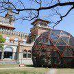 6 museus com jardins para visitar em São Paulo