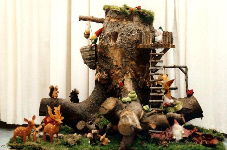 Atelier Pippilotta :: Algemeen :: Sprookjes