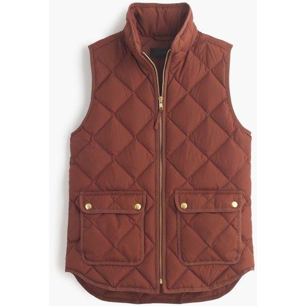 Best 25  Petite vests ideas on Pinterest | Casual work attire ...