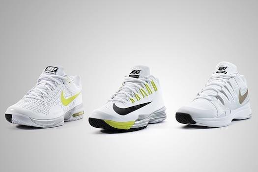 Обувь для теннис начинающим