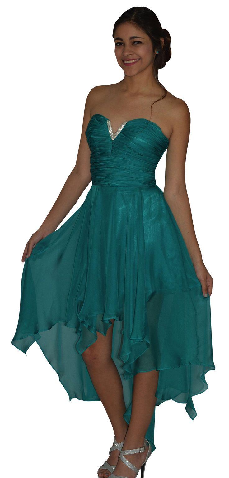 Famous Nice Party Dresses Gallery - Wedding Ideas - memiocall.com