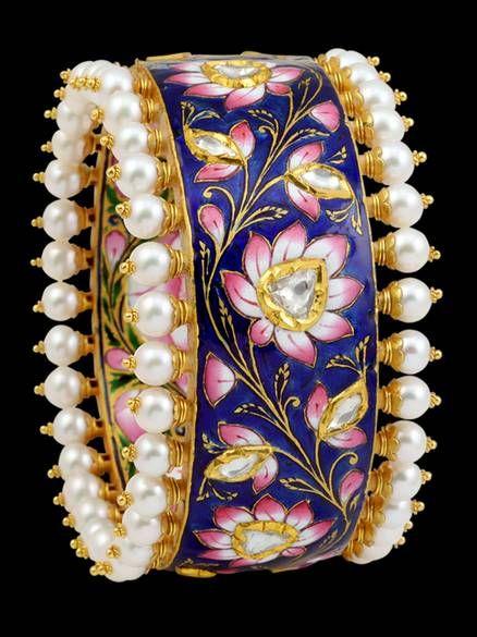 NeelKamal Collection, Crafted By Sunita Shekhawat Jaipur