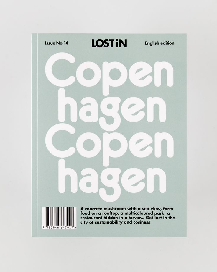 LOST iN Copenhagen City Guide: Copenhagen, the bridgebetween Europe and Scandinavia. Denmark's capitalstands at the vanguard of the trends making thenorthern countries shine.From architecture and sustainability to the veggie-focused cuisine that has conquered the world'stables, this community of just half a million continuesto punch above its weight. In Copenhagen, LOST iN spoke to a popular foodblogger, an artist couple pushing for analogue life, aguitarist from a leading band, a…