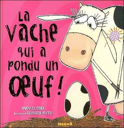 la_vache_qui_avait_pondu_un_oeuf