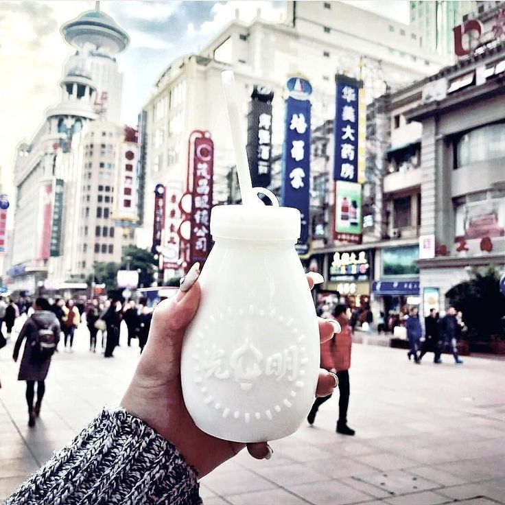 Sharing a photograph by @elaineeewan of a yogurt that's selling almost everywhere in Shanghai but we forgot to try. Wonder if it is any good?  If you've a lovely image that you think will fit into my feed. Do send me a message or tag #ohellobelle so I can find it. Will repost if it's suitable!  . . . . . #nanjingeastroad #chinesefood #yougurt #vscoshanghai #lovetotravel #travelogue #vscochina #instatravel #traveltheworld #travelblog #travelblogger #mytinyatlas #welltravelled #LetsGoSomewhere…