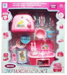 http://jualmainanbagus.com/girls-toy/household-set-toast-houa14