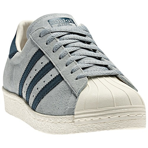 adidas Superstar 80s Shoes