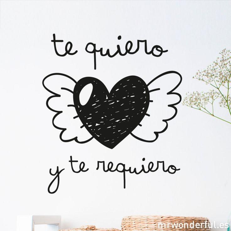 te_quiero_02.jpg (800×800)
