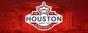 Bet on Super Bowl 2017 – Online SuperBowl Betting Odds & Lines