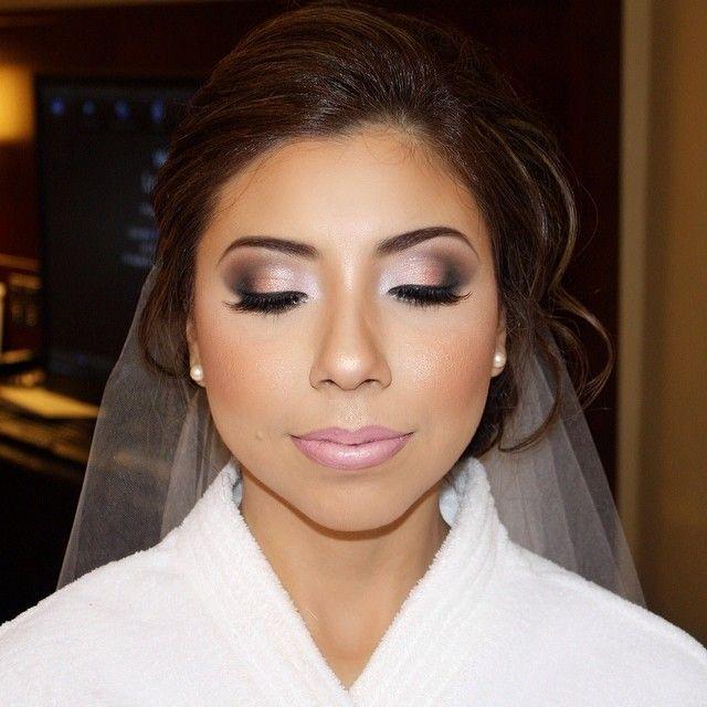 Pin By Davanesha Atkins On Make Up Tips Pinterest Airbrush Makeup Wedding