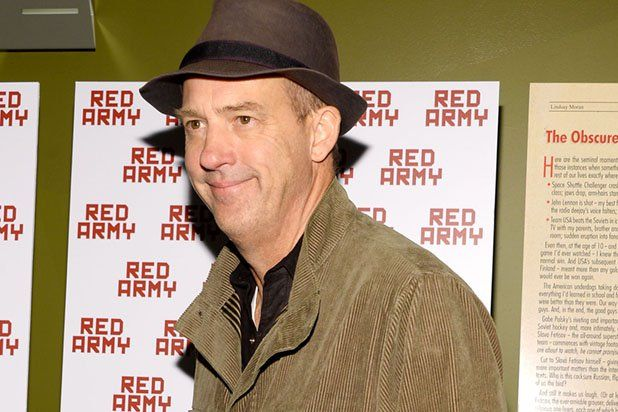 Actor Anthony Edwards has opened up, saying he was molested as a child by director and producer Gary Goddard in an essay published Friday