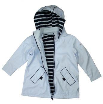 Raincoats for Kids, #nautical