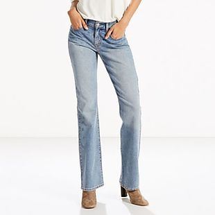 Get up to 25% off Levi's jeans during this sale then use the code FAM30 in your cart for an extra 30% off at Levi.comShipping is free with this code https://www.isavetoday.com/deal-detail/25-levis-jeans-sale-code-fam30-cart-extra/5397