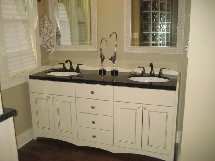 bathroom cabinets tacoma bathroom furniture is currently an important part of any new bathroom and having someplace to keep your bathroom essentials from