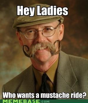 5c21baff043a101b5213ba2dd9fcd1a2 moustache meme 25 best moustache memes images on pinterest moustaches