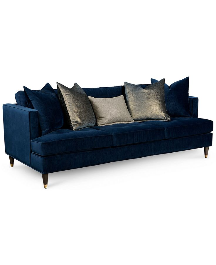 Macys Furniture Outlet Miami: Couches & Sofas