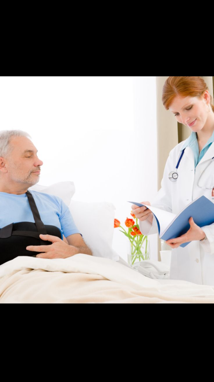 Unless home caregiver services are produced by highly trained and educated nurses, compassion and commitment alone are not enough to deliver exceptional care. We have ensured that 25 years of home care service has been on producing the best for your loved ones.  #homecareservices #homecare #homecaregiverservices #inhomecare #homecareassistance  #veterans