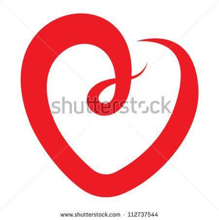 """Képtalálat a következőre: """"heart vector"""""""