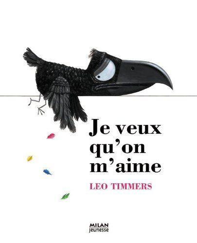 Je veux quon maime ! de Léo Timmers http://www.amazon.fr/dp/2745940694/ref=cm_sw_r_pi_dp_ECrlub0Y110CG