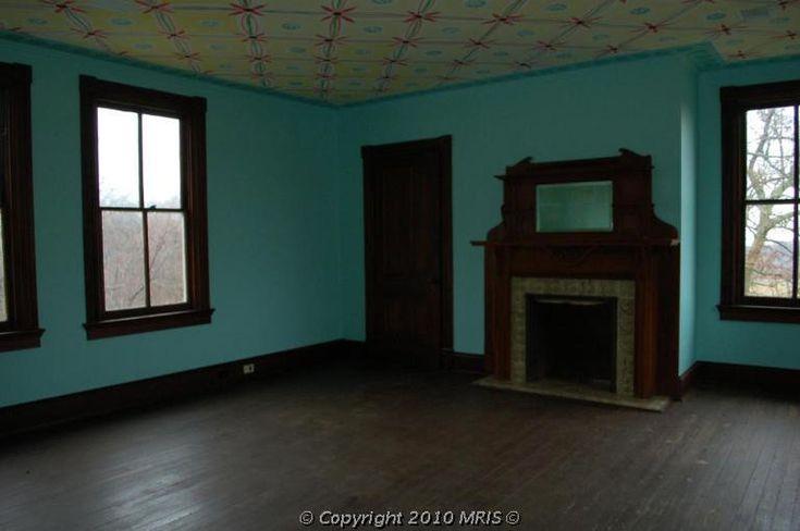 1892 –  (Tuck Everlasting) –  1350 Blenheim Farm Ln, Havre De Grace, MD