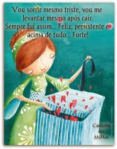 Loucas por Artesanato: Feliz Dia da Mulher,Porta Guardanapo em Crochê