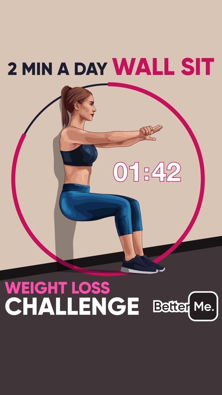 Gewichtsverlust Workouts für das Fitnessstudio