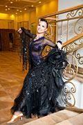 Ткани на платье и костюмы в москве магазины