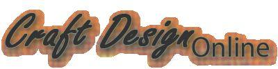Design your own Kumihimo patterns --- Craft Design Online --by-- http://craftdesignonline.com/kumihimo/kongoh-gumi-friendship-bracelets/?cdokb_s=