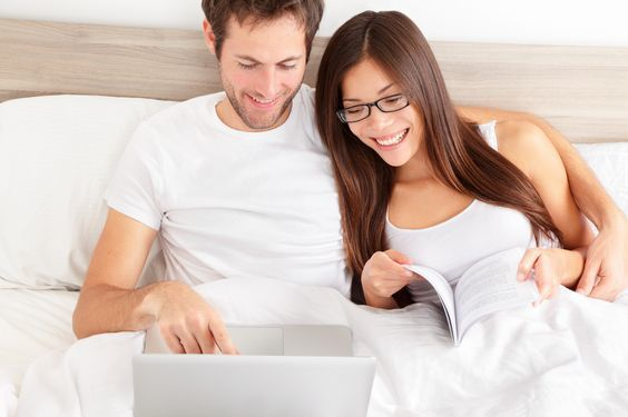 Long Term Payday Loans Alternative For Working People To Borrow Hassle Free Cash