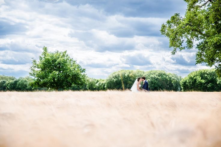 http://www.dewandemmer.com/ - Being a #wedding #photographer comes along with multiple responsibilities. You are given the task to capture the beautiful moments of the wedding, ensuring the fact that both the bride and the groom …