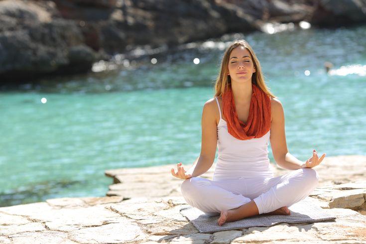 O que Você não resolve na sua Mente, o seu corpo transforma em Doença!   Feliz…