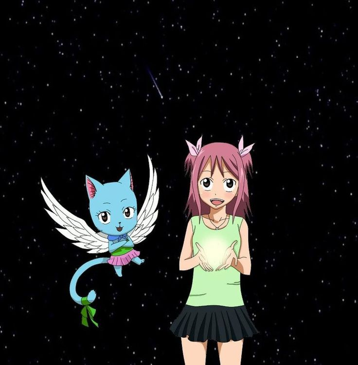 17 Best Images About NALU ADORABLES On Pinterest