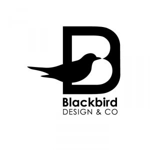 Wolda Announces Best Logos of 2009, Opens 2010 Competition - DesignTAXI.com