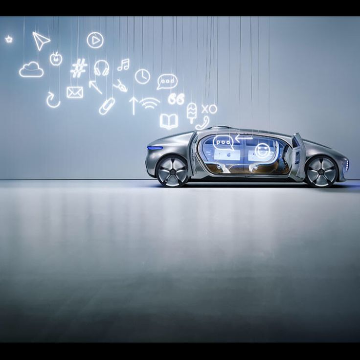 Only with making mobility smart we could cut enough emissions and energy consumption to be hopeful for surviving  . . . #f015 #daimler #mercedes #smart #smartcity #energyeficiency #renewable #battery #lithiumbattery #zeroemission #newtech #technology #nearfuture #greentech #greenlife #renewableenergy #energyefficiency #waterdesalination #watertransmision #energystorage #energyprocessing #powerprocessing #electricvehical #greentech #solarpanel #peace  #empowerment #smartjobs #ngo #emobility…