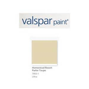 valspar paint hotel st francis fawn just finished on valspar virtual paint a room id=99543