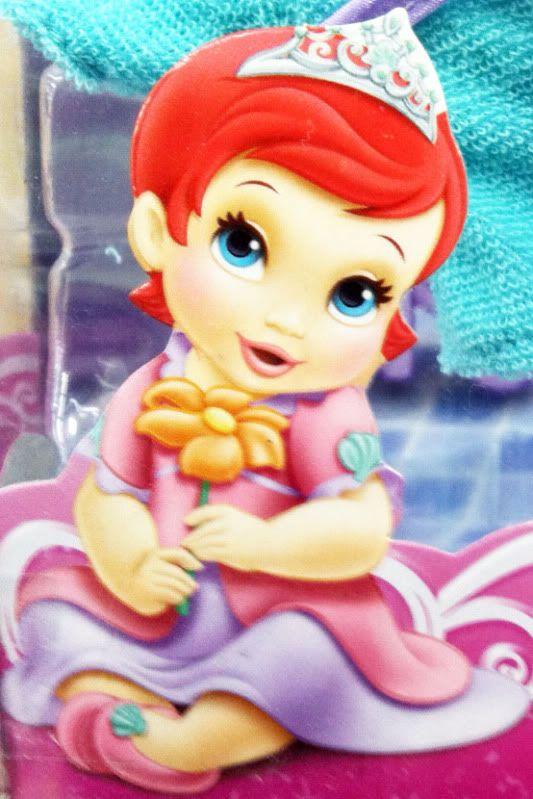Baby Ariel | FantaComix | Pinterest | Ariel, Babys and Html