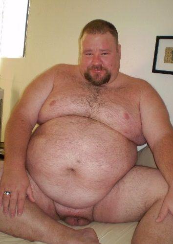 Apologise, chubby oldermen bears blog remarkable, this