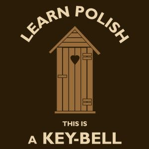 Learn_Polish_Keybell-koszulka-tshirt-11364,25_design_300.jpg (300×300)