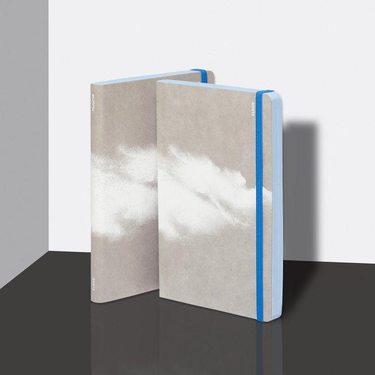 Inspiration Book – CLOUD BLUE    Inspiration Book – CLOUD BLUE