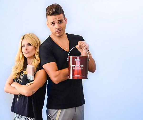 kate albrecht and joey - Yahoo Image Search Results