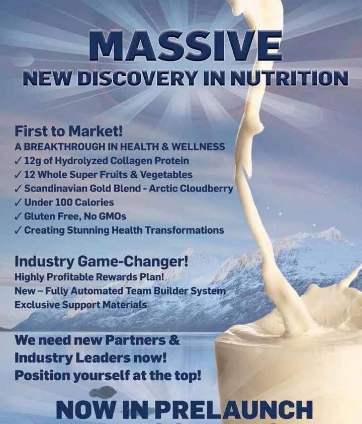 Advocare diet plan days 11-24 photo 5