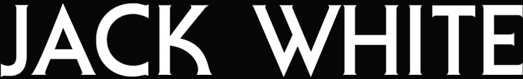 Jack White's new album!
