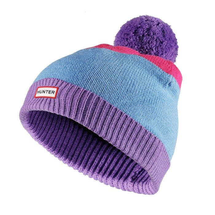 Winter Hats For Kids winter hat for kids bobble hat kids will love ...