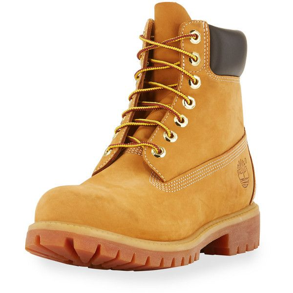 1000  ideas about Mens Tan Boots on Pinterest | Mens work boots ...