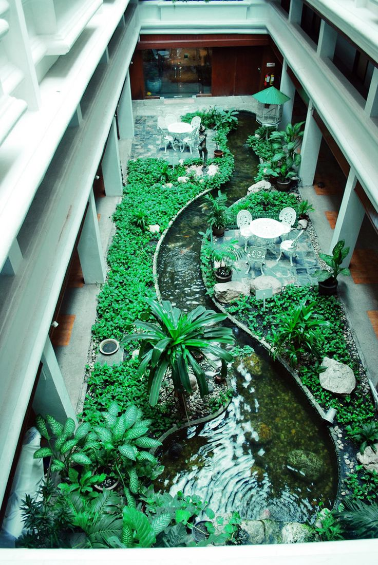 best fish tank walls images on pinterest backyard ponds