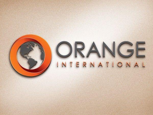 criacao-de-logotipo-orange-international-fire-midia-agencia-de-publicidade http://firemidia.com.br/agencia-de-publicidade-em-santos/
