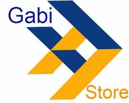 Gabi Store