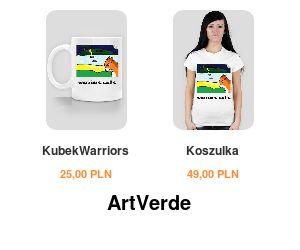Baner wygenerowany przez CupSell.pl