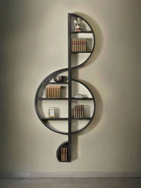 184 best bookcases & reading nooks images on pinterest