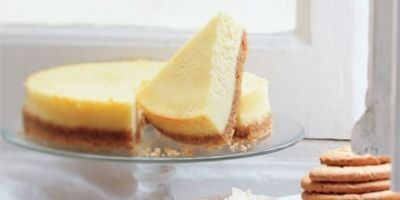 468855_cheesecake-citron-recette.jpg (400×200)